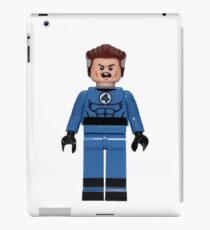 LEGO Mister Fantastic iPad Case/Skin