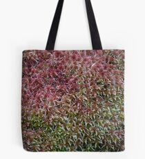 Sphagnum Tote Bag