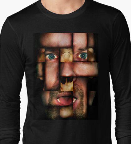COMPLEXION T-Shirt