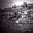 Whitby by TheStand