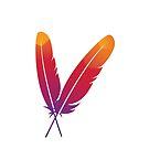 Apache Maven by cadcamcaefea