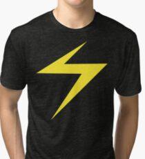 Best of the Best Tri-blend T-Shirt