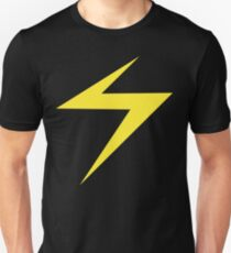 Best of the Best Unisex T-Shirt