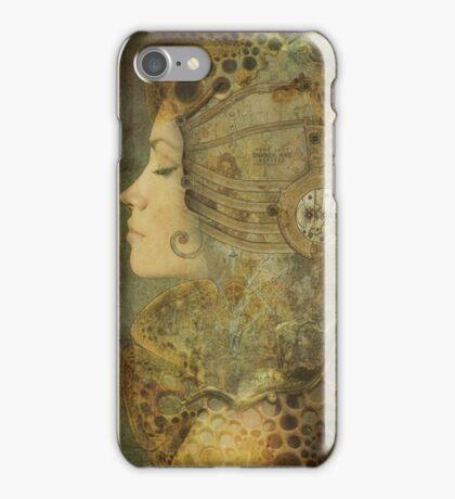 Last Chance iPhone Case/Skin