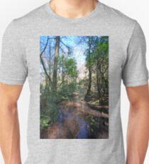 Crystal Clear T-Shirt