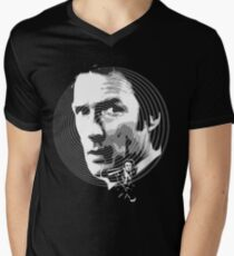 magnum force T-Shirt