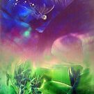 Mammalian Serenade by Mysticmoon