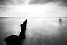 Memories of the Sea by Andy Freer