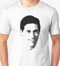 jack shephard T-Shirt