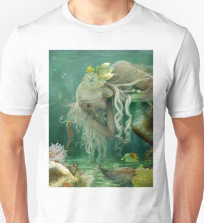 in depth conversations T-Shirt