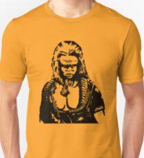 Chaka Khan T-Shirt