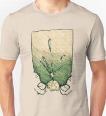 pimple  Unisex T-Shirt