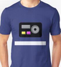 GONK T-Shirt