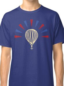 Modest Mouse balloon Classic T-Shirt