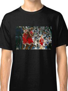 Flu Classic T-Shirt