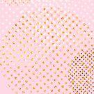Blüten / Zusammenfassung von greenaomi