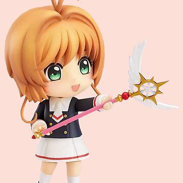 A juego Tomoyo-Sakura Set (Sakura) de PeachPantone