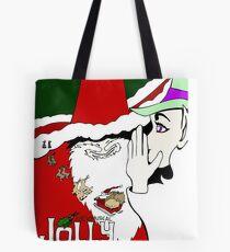 JOLLY Tote Bag