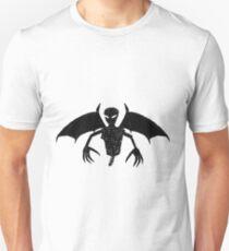 Deadwing T-Shirt