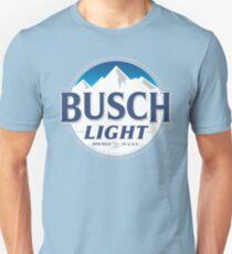 Busch Light Gifts & Merchandise | Redbubble