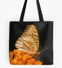 """This Is Some Fine Dining!"" Tote Bag"