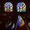 Light: Stained Glass