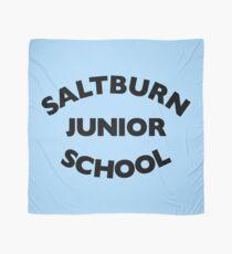 NDVH Saltburn Junior School 2 Scarf