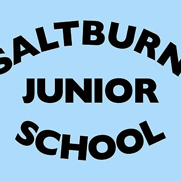 NDVH Saltburn Junior School 2 by nikhorne