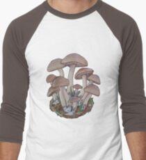Mushroom Cluster  T-Shirt