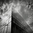 The building by laurentlesax