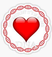 Rheumatology Stickers | Redbubble