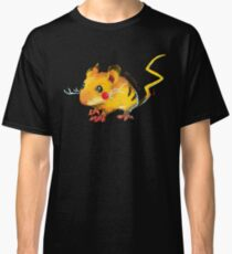 Electric Mouse Classic T-Shirt