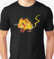Electric Mouse T-Shirt