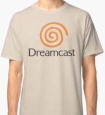 Camiseta clásica Dreamcast