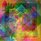 Colors, Colors & Colors. by Vitta