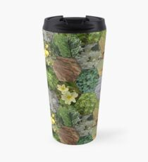 Glimpses of the Slieve Bloom 1 Travel Mug