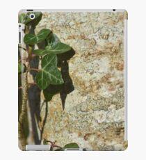 Ivy in the Sun iPad Case/Skin