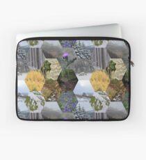 Glimpses of the Slieve Bloom 2 Laptop Sleeve