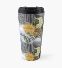 Glimpses of the Slieve Bloom 2 Travel Mug