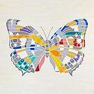 Inspiration  by Trudi Hipworth