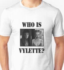 Vylette Unisex T-Shirt