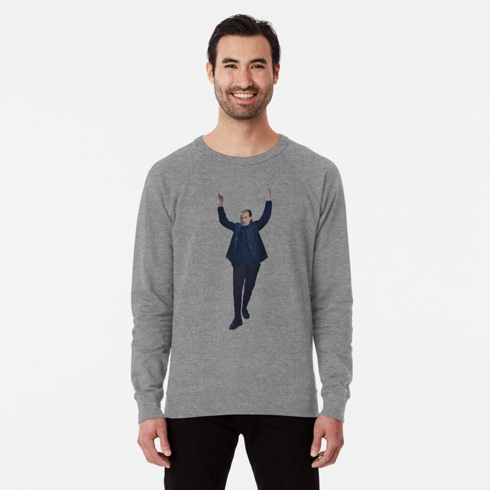 Villanelle  Lightweight Sweatshirt