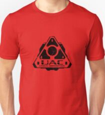 Union Aerospace Corporation T-Shirt