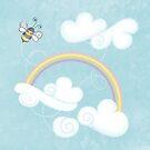 Regenbogen von LCWaterworth