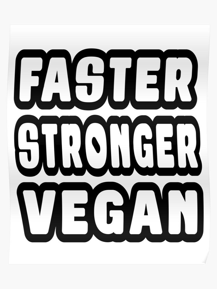 Dieta de gimnasio vegetariana