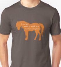 Jayne's wisdom T-Shirt