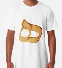 H - ه Long T-Shirt
