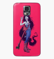 Marceline Case/Skin for Samsung Galaxy