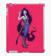 Vinilo o funda para iPad Marceline