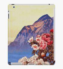 Vinilo o funda para iPad Kanata Scents